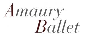 Amaury Ballet